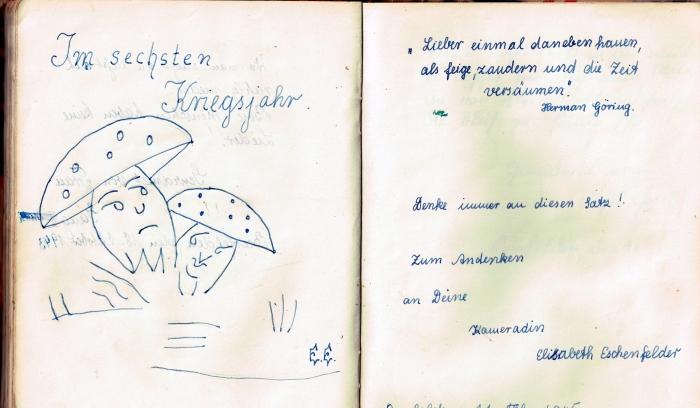 Diary 34