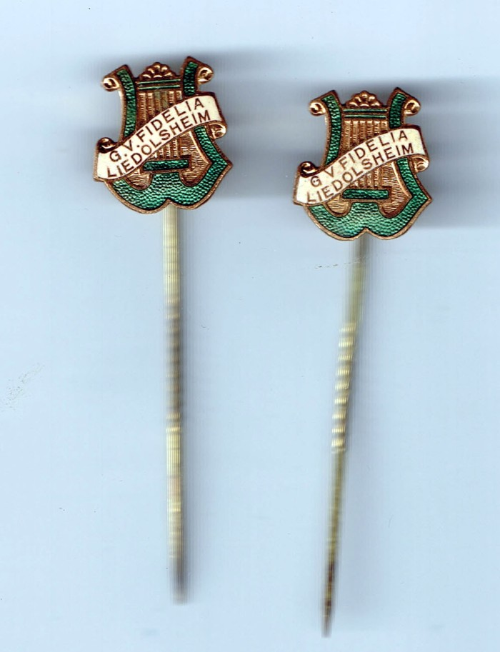 KH Pins 2