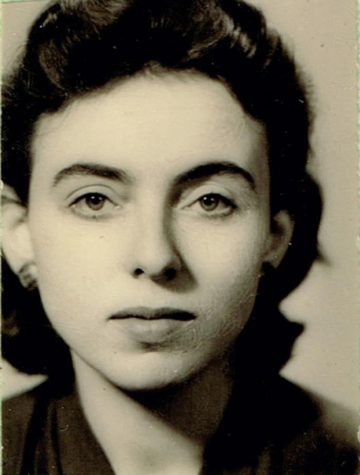 mutti-1957