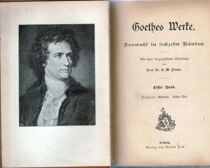 Goethe Vol-1-4b