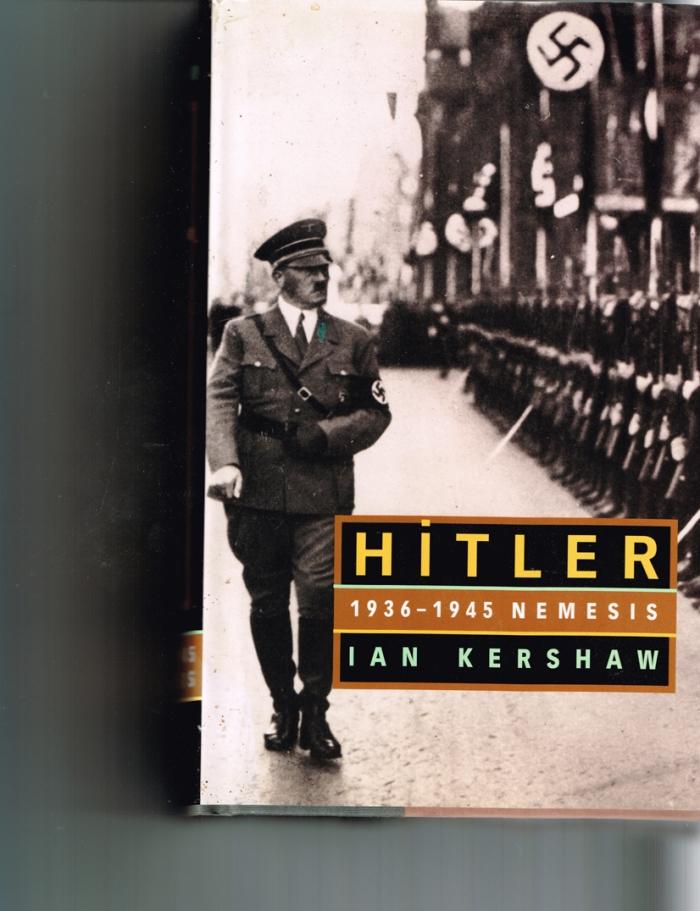 Hitler 2000