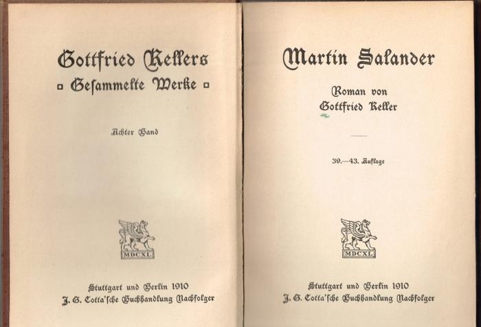 Martin Safander a