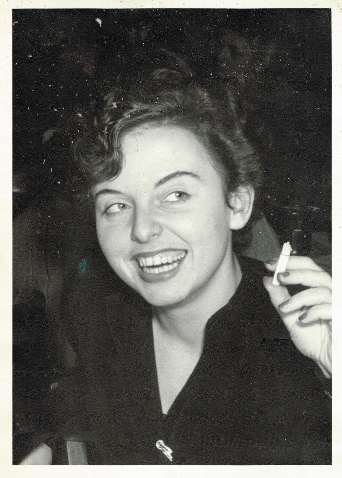 Mutti 1957 a