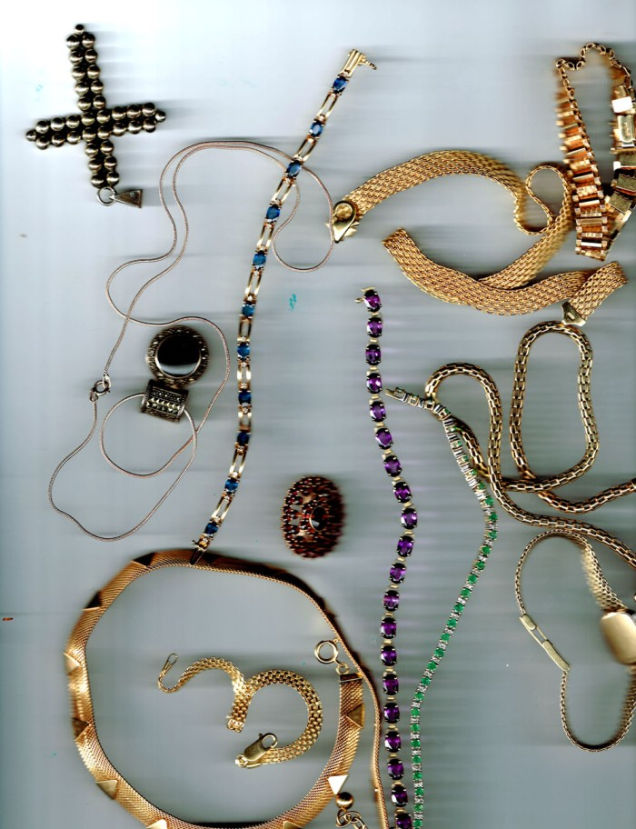 Mutti Jewelry 1