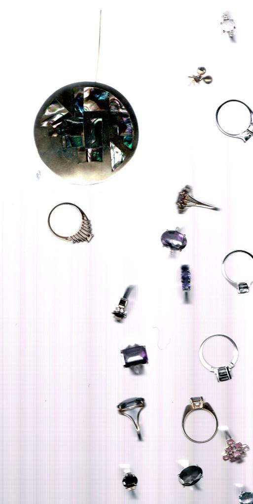 Mutti Jewelry 6