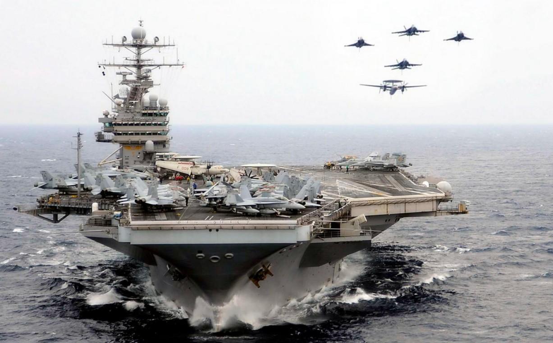 Navy 1
